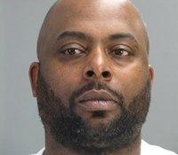 Police: Del. man hid cocaine inside prosthetic leg