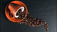 Study: Relying on caffeine after sleep deprivation can lead to procedural errors