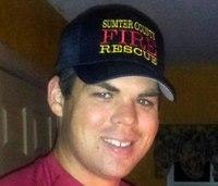 Off-duty Fla. firefighter shot, killed