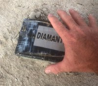 Hurricane Dorian pushes several bricks of cocaine onto Fla. beaches