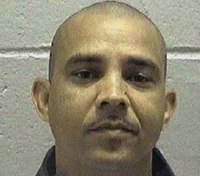 Ga. to execute man later this month for 1996 killing of off-duty CO