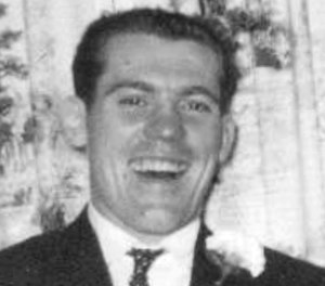 his October 1962 photo released by the New Hampshire Attorney General's Office shows Winston