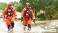 Firsthand account: 10 lessons from a massive flood