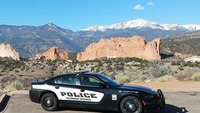 Lawsuit alleges 'free speech' violations by Colo. PD