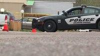 Man kills 6, then self, at Colo. birthday party shooting