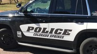 8 wounded in stabbing spree, suspect arrested