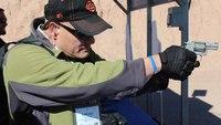 3 reasons cops should check out the new Colt Cobra