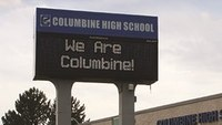 How Columbine gave rise to threat assessment teams