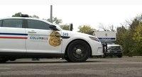 U.S. Marshals locate 45 missing children in Ohio