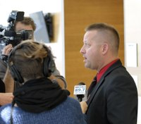 Ohio police union: New policies endanger officers