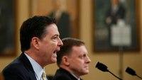 FBI probing possible links between Russia, Trump associates