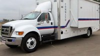 Why you need a project manager for your mobile command center purchase