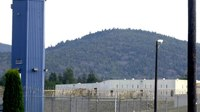 How correctional officers can improve use of force reports