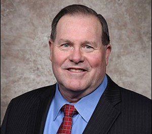 Chief Compton has been a member of the NFFF Board of Directors for over 14 years, serving as chairman for over 11 of those years.