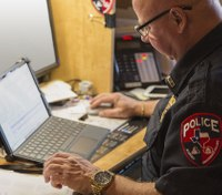 Managing a police agency: 4 keys to getting back to basics