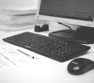 Managing your agency's accreditation electronically can save time and money and improve your chances of a successful audit.