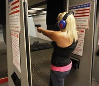From the uniform to plainclothes: 5 concealed carry considerations for female cops