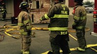 How fire departments can use dispute resolution teams