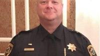 SC deputy diesintraffic stopincident