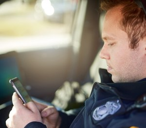 When choosing a mobile solution, public safety agencies should look for a partner that understands how to keep personnel connected, informed and fully aware during each call and every incident. (image provided by CentralSquare Technologies)