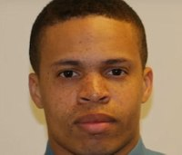 Officials: NY village won't terminate indicted cop who stole from fire dept.