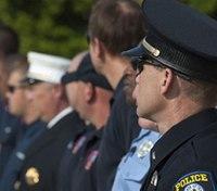 Why cops should join non-profit law enforcement associations