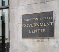 Judge orders Lexington to reinstate fired CO, awards over $334K in back pay