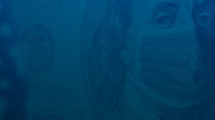 American Rescue Plan: Guidance on state and local fiscal recovery funds