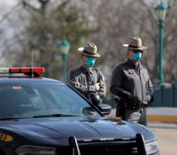 How police departments can prepare the best COVID-19 response
