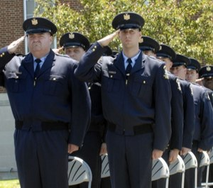 The emphasis of the program, and courses to be offered with it, will be on corrections, as the number of corrections officer jobs in the north country and the number of corrections officers produced by the school have been rising.
