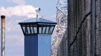10 ways correctional officers jeopardize safety