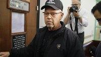 'Affluenza' teen's dad convicted of pretending to be cop