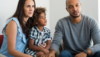 Family counseling: Keeping bonds strong