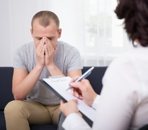Sometimes, being exposed to certain forms of trauma (either chronic or acute) can result in the onset of symptoms of post-traumatic stress disorder, commonly known as PTSD.