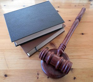 Qualified immunity is an important civil legal protection shielding officers from liability. However, while the legal protection it affords is expansive it is not limitless.