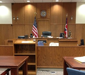 As in street confrontations, how an officer appears to jurors may be as important as what the officer says.