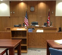 Are you prepared for court? 4 keys to courtroom demeanor for correctional officers
