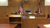 Why I serve as an expert witness