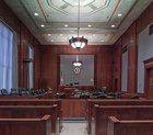 Next: Advice from a defense attorney about effective courtroom testimony