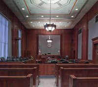 Settle or try? 5 factors to help you decide when facing a public safety lawsuit