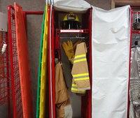 Ready Rack touts new gear locker covers