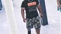 Mass. cops seek serial 'COVID hugger' who threatened to give strangers COVID-19