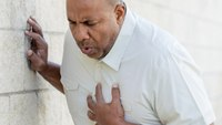 5 other considerations when treating a chest pain patient