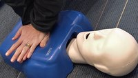Bystander CPR is less common in Hispanic neighborhoods, study finds