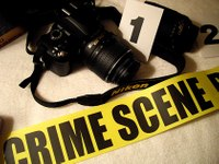 The 5 best true crime television shows