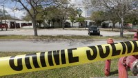 Fla. EMS agencies said they were delayed in school shooting response