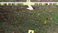 ALS technology sheds a different light on crime scenes
