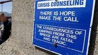 Understanding key factors for police de-escalation of potential suicides
