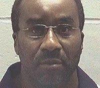 Ga. executes man for 1994 murder