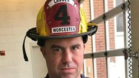 Federal investigation into Mass. firefighter's death begins